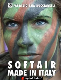 Softair made in Iitaly