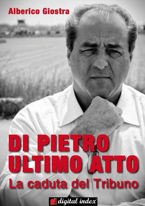DIPIETRO cover-web