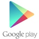 acquista su google play
